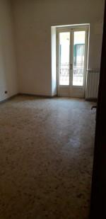 Annuncio vendita Castelchiodato appartamento