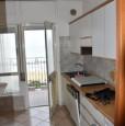 foto 12 - Lignano Pineta appartamento fronte mare a Udine in Vendita