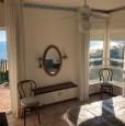 foto 11 - Lignano Pineta appartamento fronte mare a Udine in Vendita