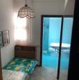 foto 10 - Lignano Pineta appartamento fronte mare a Udine in Vendita