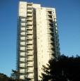 foto 8 - Lignano Pineta appartamento fronte mare a Udine in Vendita