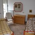 foto 7 - Lignano Pineta appartamento fronte mare a Udine in Vendita