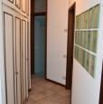 foto 6 - Lignano Pineta appartamento fronte mare a Udine in Vendita