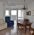 foto 0 - Lignano Pineta appartamento fronte mare a Udine in Vendita