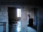 Annuncio vendita Alghero zona Sant'Agostino appartamento