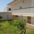 foto 1 - Ragusa villa bifamiliare a Ragusa in Vendita