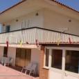 foto 0 - Ragusa villa bifamiliare a Ragusa in Vendita