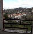 foto 3 - Gambatesa mansarde a Campobasso in Vendita