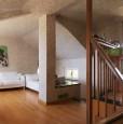 foto 12 - Genova villa nel cuore della pineta di Arenzano a Genova in Vendita