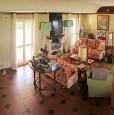 foto 11 - Genova villa nel cuore della pineta di Arenzano a Genova in Vendita