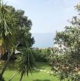 foto 9 - Genova villa nel cuore della pineta di Arenzano a Genova in Vendita