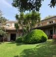 foto 8 - Genova villa nel cuore della pineta di Arenzano a Genova in Vendita