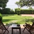 foto 3 - Genova villa nel cuore della pineta di Arenzano a Genova in Vendita