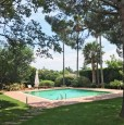 foto 1 - Genova villa nel cuore della pineta di Arenzano a Genova in Vendita