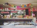 Annuncio vendita Centro di Cattolica attività storica di gelateria