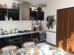 Annuncio vendita Campagna Lupia mini appartamento