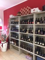 Annuncio vendita Camponogara enoteca
