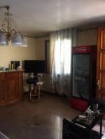 Annuncio vendita Camponogara porzione di casa