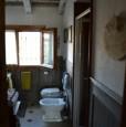 foto 17 - Zona Mirano Venezia rustico restaurato a Venezia in Vendita