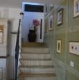 foto 14 - Zona Mirano Venezia rustico restaurato a Venezia in Vendita