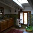 foto 12 - Zona Mirano Venezia rustico restaurato a Venezia in Vendita