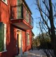 foto 10 - Zona Mirano Venezia rustico restaurato a Venezia in Vendita
