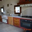 foto 5 - Zona Mirano Venezia rustico restaurato a Venezia in Vendita