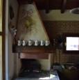 foto 4 - Zona Mirano Venezia rustico restaurato a Venezia in Vendita