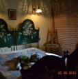 foto 3 - Zona Mirano Venezia rustico restaurato a Venezia in Vendita