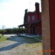 foto 2 - Zona Mirano Venezia rustico restaurato a Venezia in Vendita