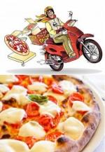 Annuncio vendita Vigonza pizzeria per asporto con forno rotante