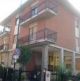 foto 0 - Torino laboratorio in palazzina a Torino in Affitto