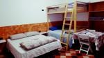 Annuncio affitto Appartamenti case vacanza nel cuore di Milano