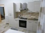 Annuncio affitto Bilocale in zona Navigli nel cuore di Milano