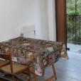 foto 2 - Monolocali zona Navigli nel cuore di Milano a Milano in Affitto