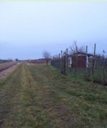 Annuncio vendita San Donà di Piave terreno agricolo