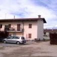 foto 2 - Virle Piemonte bilocale a Torino in Affitto