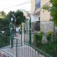 foto 20 - Agropoli immobile panoramico a Salerno in Affitto