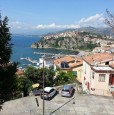 foto 19 - Agropoli immobile panoramico a Salerno in Affitto