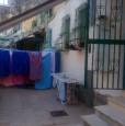 foto 17 - Agropoli immobile panoramico a Salerno in Affitto