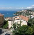 foto 7 - Agropoli immobile panoramico a Salerno in Affitto
