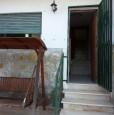 foto 2 - Agropoli immobile panoramico a Salerno in Affitto