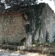 foto 0 - Morolo fabbricato rurale su due livelli a Frosinone in Vendita