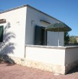 foto 3 - Vieste sul lungomare Enrico Mattei casa vacanza a Foggia in Affitto