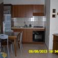 foto 0 - Vieste sul lungomare Enrico Mattei casa vacanza a Foggia in Affitto