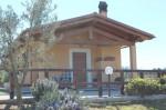 Annuncio vendita Civitella San Paolo tenuta agricola