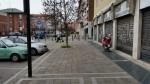 Annuncio vendita Milano locale in zona commerciale