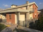Annuncio vendita Villetta a Corciano