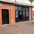 foto 6 - Borgomanero magazzino capannone uso commerciale a Novara in Affitto