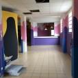 foto 5 - Borgomanero magazzino capannone uso commerciale a Novara in Affitto